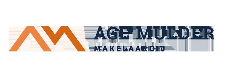 Age Mulder Makelaardij