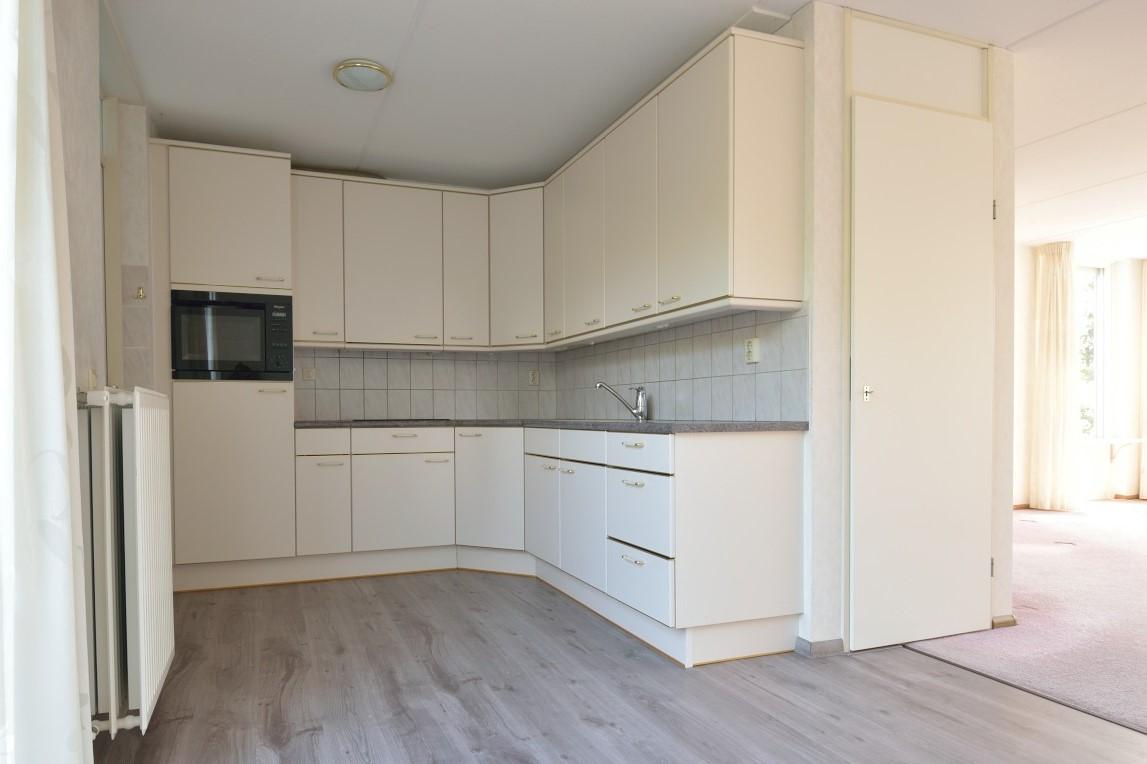 Baronielaan-12-keuken2.jpg