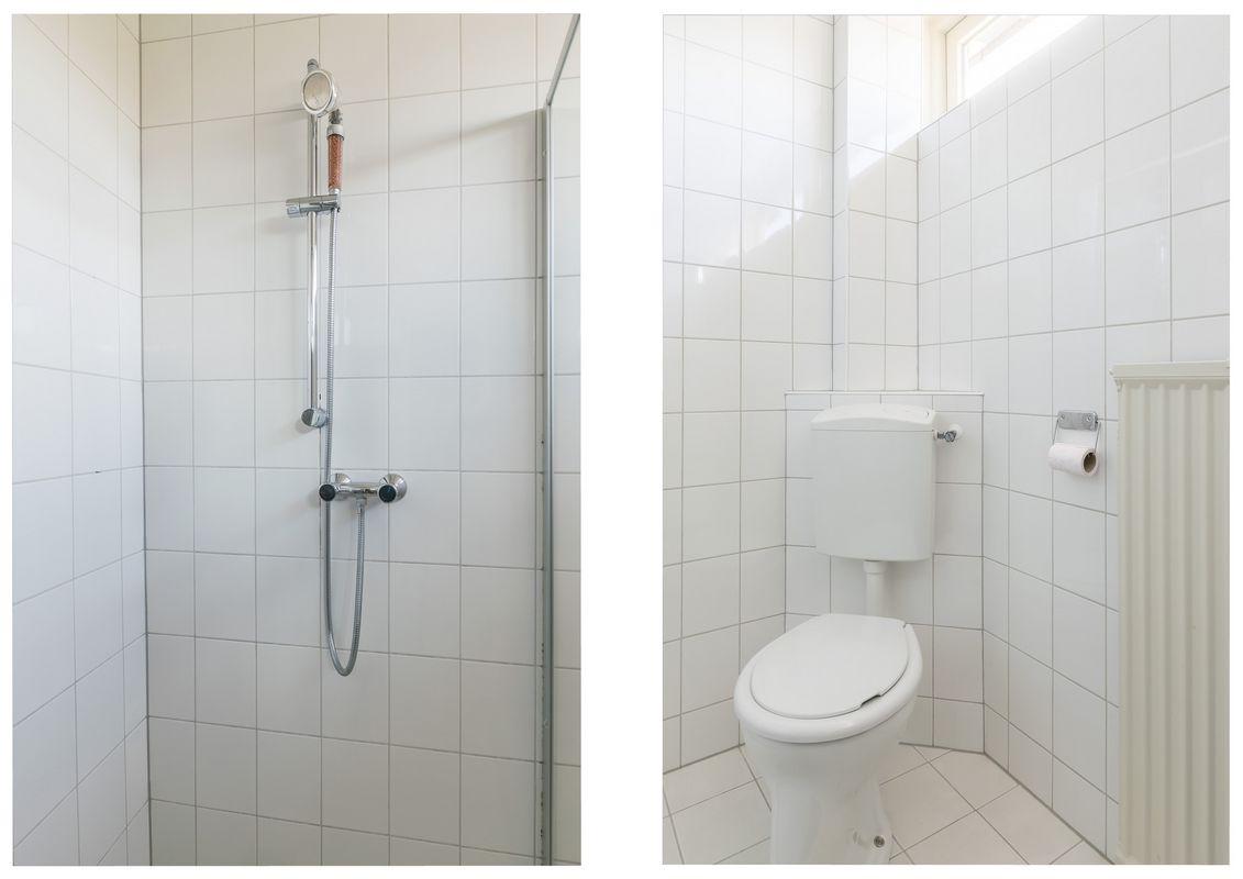 23 badkamer iglotadema straat 49 creil_01_s.jpg