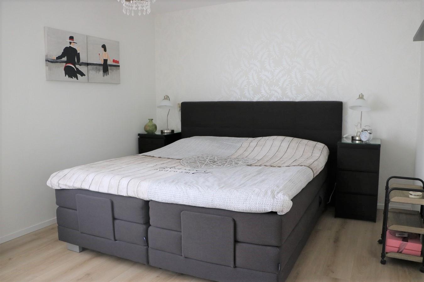 15 Slaapkamer voor.JPG