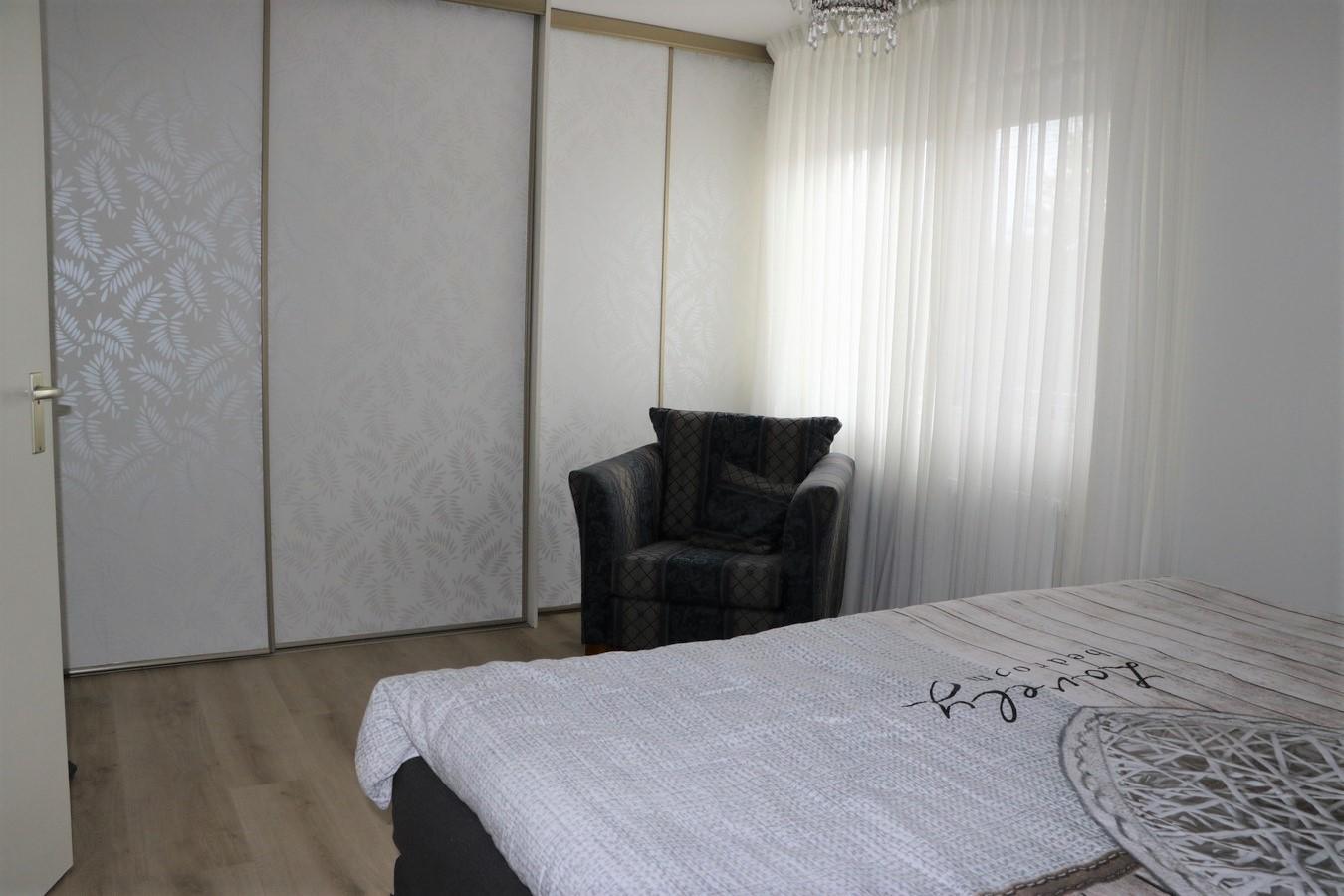 16 Slaapkamer voor 2.JPG