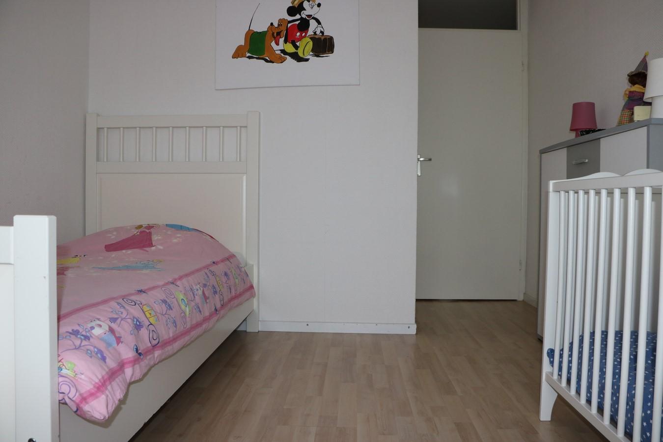 19 Slaapkamer achter 2.JPG